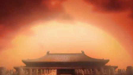 2012NAIT中秋晚会开场视频