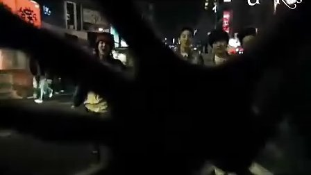 [MV]U-Kiss《喜欢你》 标清