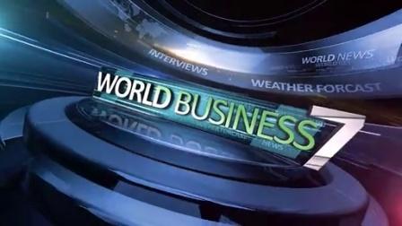 ID1446_全球新闻播报电视广播频道整体包装AE模板