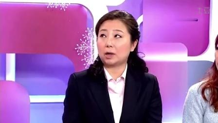 娱樂審死官20150101