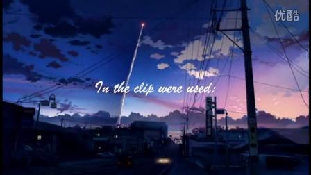 动漫MAD-神同步[720P版]