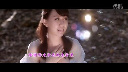 卓依婷-亲爱的你(超清KTV版)