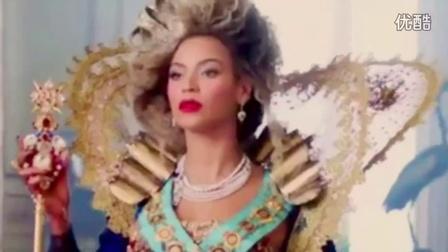 "Beyoncé ""Made In America 2015"" Promo"
