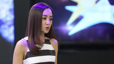 《优酷全明星》杨蓉 完整版