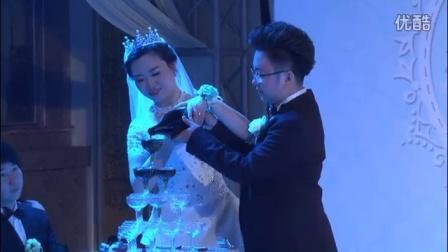 爱剪辑-婚礼视频剪辑