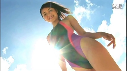 Risa Sawaki Love