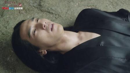【独家】 仙泽大盛护冰棺 夜华重生喜众神 58集精彩片段