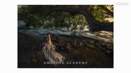 云南实践拍摄 | 从镜头背后到作品,分享震撼人心的 Amazing Academy门徒摄影培训