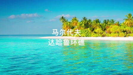 RIU国际度假酒店 - 亚州 Asia