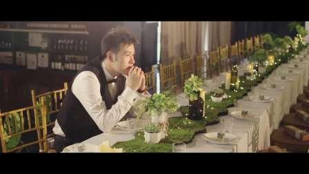 VEMA Films 维蚂作品 - BIG HOUSE 酒店 精致婚礼