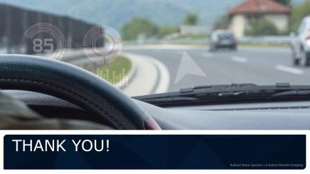 Radiant_在线研讨会(EN)_汽车抬头显示系统HUD标准化检测系统