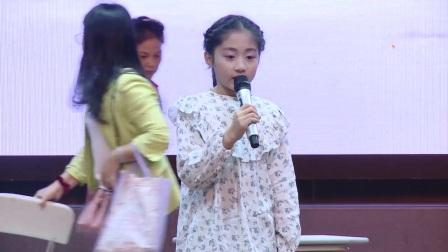 深圳摄影摄像-建安小学五6班每班一台戏-深圳赛维影视