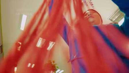 西安宣传片拍摄制作 《中国石化寻找最美青工》样片参考 陕西西安地区评选人物