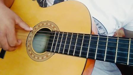 【ZilTarjaN】Azizam Gittar 吉他 Solo