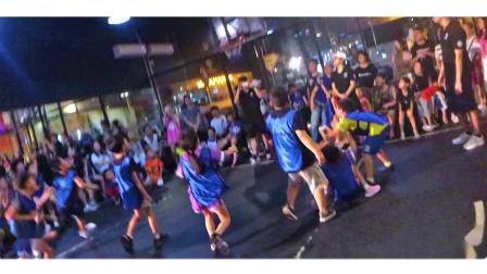 【F仨-F3】暑假班成果展暨亲子运动会MV