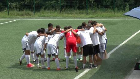 Championship match in Subotica, Round 30