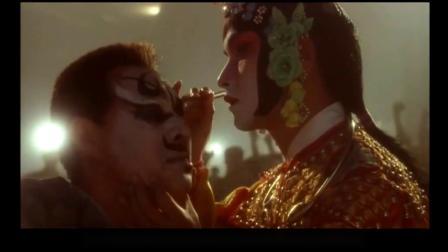 当爱已成往事-张国荣(25周年修复版)