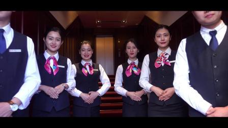锦州银行葫芦岛分行 醇悦雅致人生 品味尊崇生活 女人节高端客户主题活动2