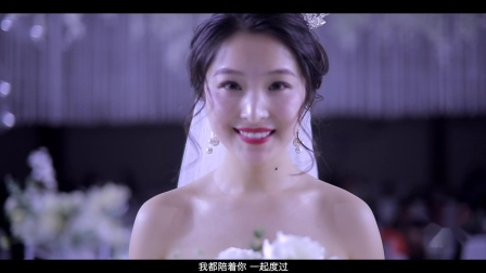 2019.02.02_AnglePictures(安格映画)作品-唐庄大酒店