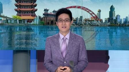 武汉新闻 一周要闻 2019年12月28日 靳奇