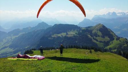 咔嚓相机 欧洲 自驾游 法国 瑞士 德国 奥地利 旅游
