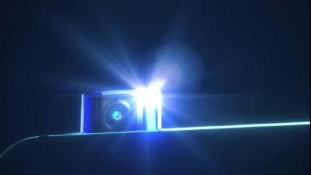 小米K30PRO—拍照篇40秒