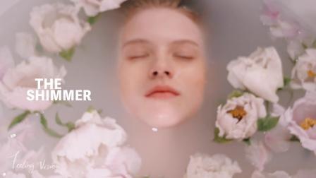 菲寧作品【The shimmer】創作片
