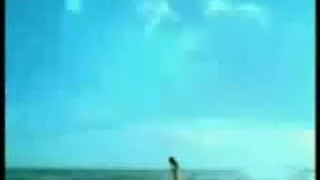 步步高音乐手机—海滩篇30秒