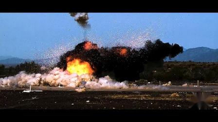 美陆军XM1299自行火炮原型车测试XM1113火箭增程和M982卫星制导炮弹