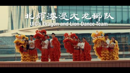传承中华文化,看这些年轻力量