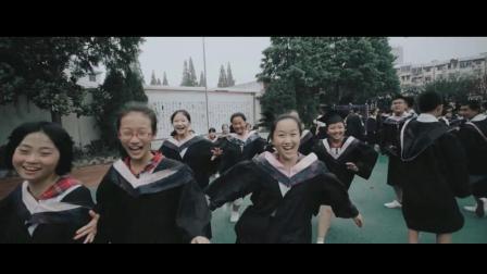 小学毕业微电影.mp4