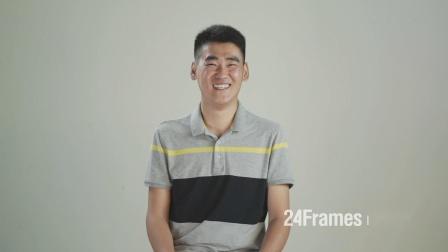 24Frames | 微记录 :《奋斗》致敬平凡而伟大的父爱
