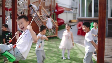 宁国市第一幼儿园大(6)班