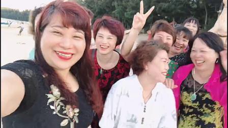潮南曲友东山之旅纪录片