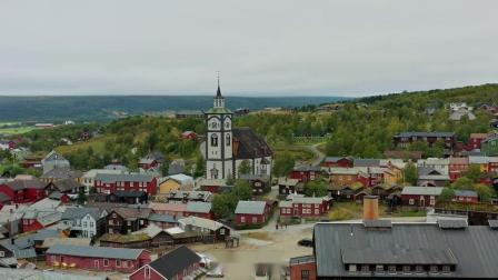 挪威故事系列 第二集 此地彼时之勒罗斯