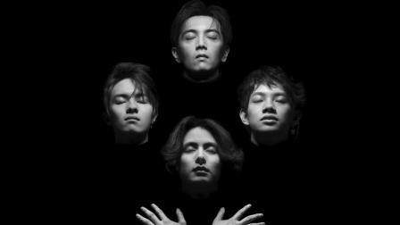 汤辉R5拍摄4K短片-VOGUE 5乐队