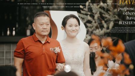 鹿光映画《深圳一会》2020.10.04 回放