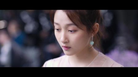 张韶涵-月半爱丽丝