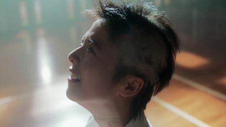 陈奕迅 - 致明日的舞
