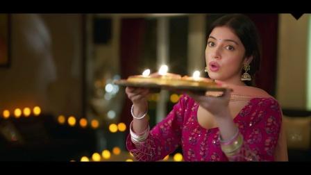 【印度歌曲MV】Om Jai Jagdish Hare -  Official Video 2020 Hindi Telugu Tamil