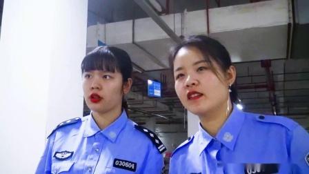 D061《缉毒遇险记3》法制微电影片段.flv