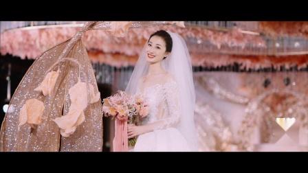 兄弟映画 作品: Zhang & Sun | 婚礼电影