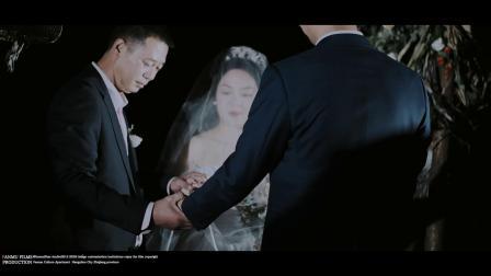 20.10.18梵沐影像瑞莱克斯双机婚礼mv.m4v