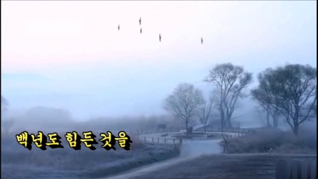 空 - 羅勳兒   공 - 나훈아
