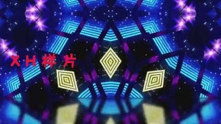 B914无价之姐配乐成品动感空间灯光炫酷街舞流行舞蹈led大屏幕背景视频素材