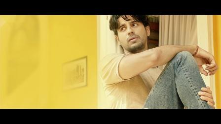 【印度歌曲MV】Challon Ke Nishaan - Music Video 2020 Hindi Telugu Tamil