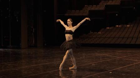 柏林团线上芭蕾gala:FROM BERLIN WITH LOVE | Digital Gala | Staatsballett Berlin