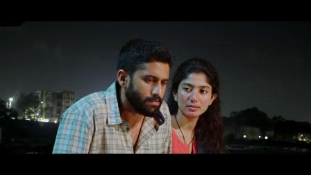 【南印电影花絮】Love Story Teaser - 2021 Hindi Tamil Telugu