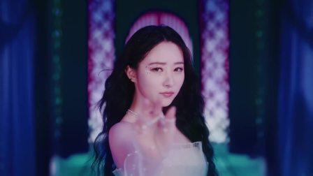 Dreamcatcher《Odd Eye》新曲   MV