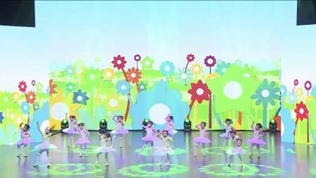 2021曦和影业【星球娱乐·闪耀时代】四川青少年儿童春晚第六期